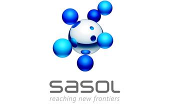 sasol-logo
